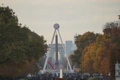 Installation Grande Roue de Paris (sc.eric) Tags: paris obelisque obelix concorde place roue