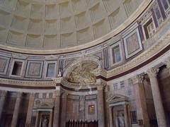 Pantheon_02