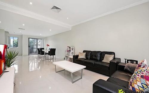 7/107 Adderton Road, Telopea NSW 2117