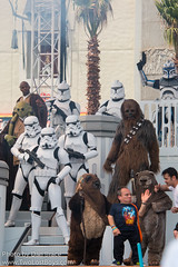 Legends of the Force Motorcade (Disney Dan) Tags: 2015 celebrities character characters chewbacca chewy clonetrooper clonewars dhs disney disneycharacter disneycharacters disneyparks disneyphoto disneypics disneypictures disneyworld disneyshollywoodstudios ewok ewoks fl florida hollywoodstudios legendsoftheforce legendsoftheforcemotorcade legendsoftheforcemotorcadecelebritywelcome legendsoftheforcemotorcadeandcelebritywelcome may motorcade orlando parade people sww2015 spring starwars starwarsmotorcade starwarsweekends starwarsweekends2015 starwarsweekendsmotorcade starwarsweekendsparade stormtrooper stormtroopers travel usa vacation wdw waltdisneyworld warwickdavis wicket