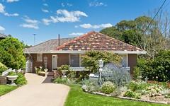 25 Dents Place, Gymea Bay NSW