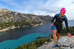 AKU_6720 (Large) (akunamatata) Tags: swimrun initiation découverte sormiou novembre 2016 parc calanques