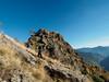 2016-11-01_Pui_Tabaca-55 (Engarrista.com) Tags: anàs estaon nibrós pallars pallarssobirà pirineus pirineuspaïsoscatalans puitabaca serramitjana valldestaon valldecardós caminada caminades