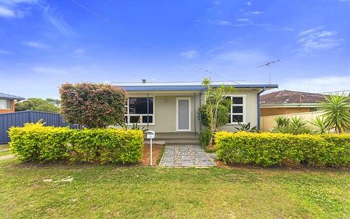 16 High Street, Urunga NSW 2455