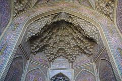 P1950864 (Thomasparker1986) Tags: iran travel worldtrip