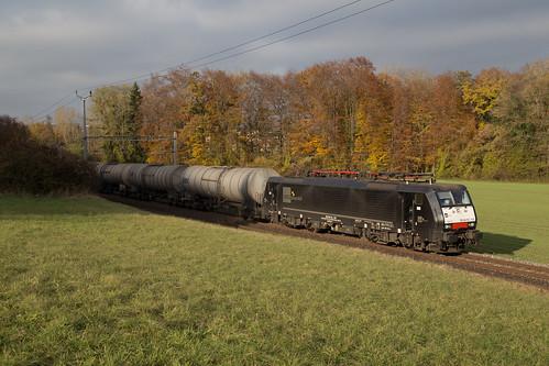 ES 64 F4-113 à Gollion
