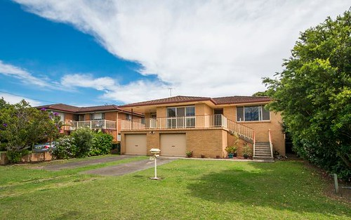 89 Cranworth Street, Grafton NSW 2460