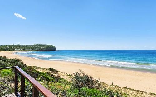 21 Tudibaring Parade, Macmasters Beach NSW 2251