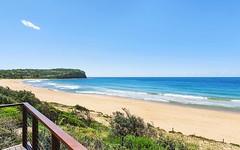 21 Tudibaring Parade, Macmasters Beach NSW