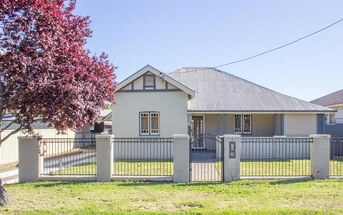 2 Nancarrow St, Dubbo NSW 2830