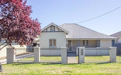 2 Nancarrow St, Dubbo NSW