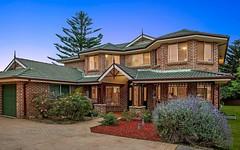 7A Barnes Avenue, Earlwood NSW