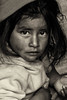 20141005_1147-Edit-2.jpg (© EsOpE) Tags: noirblanc portraits equateur equator blackwhite