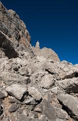 Picos de Europa (happy.apple) Tags: camaleo cantabria spain es picosdeeuropa
