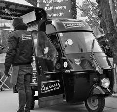coffee shop (Mayer Harald) Tags: kaffee coffee espresso