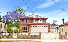 216 Woniora Rd, South Hurstville NSW