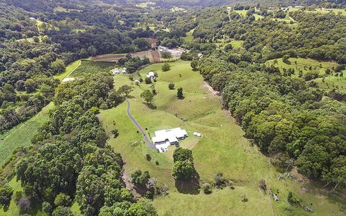 221 Duroby Creek Road, Terranora NSW 2486