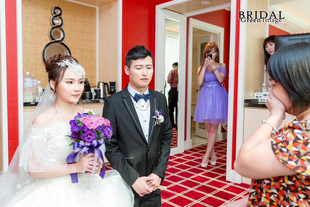 1016 Wedding day-76