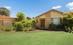 12 Friendship Place, Watanobbi NSW