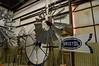 The American Wind Power Center (Sandra Lee Hall) Tags: american wind power energy windmills center museum vintage historical rare unique us older creaking texas breeze lubbock