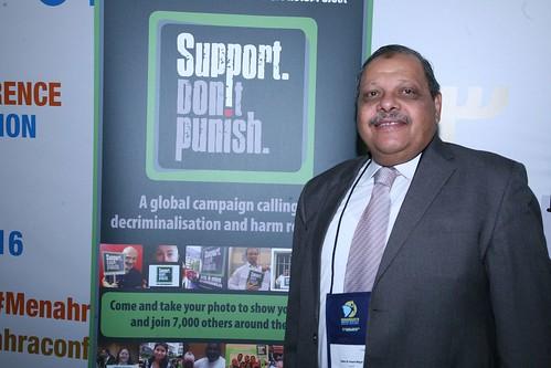 2016-11 MENAHRA Conference (14)