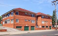 5/176 Broad Arrow Road, Riverwood NSW