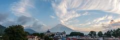DSCF8057 (Klaas / KJGuch.com) Tags: guate guatemala travel traveling trip vacation latinamerica iloveguatemala megustaguatemala fujifilm fujinon xpro2 fujifilmxpro2 fujinon18135mm volcano volcanoes äctivevolcanoesvolcandefuegovolcandeaguavolcanoesinguatemala