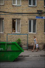 2_DSC8499 (dmitry_ryzhkov) Tags: art city europe russia moscow documentary journalism street streets urban candid life streetlife citylife outdoor outdoors streetscene close scene streetshot image streetphotography candidphotography streetphoto candidphotos streetphotos moment moments light shadow photography shot picture best people population citizen resident inhabitant person live portrait streetportrait candidportrait unposed public face faces eyes look looks stranger color colour colourful colours colorful colors sony alpha summer motion movement walk walker window lady woman wamen pedesrtian pedestrians walkers