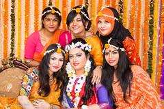 Wedding Bell-115 (weddingbellbd.com) Tags: dhaka details dhanmondi decoration desi decor deshi d610 d7000 d5100 bangladesh bride bangladeshi bridal beauty bokeh bangles backlilght birthday bell backlit bnw bonani sb700 umbrella boshundhora ra baridhara follow female facebook fruits father fathers flickr yellow holud happy rakhi ritual red ring rose cake canon nikon nikkor monochrome