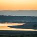 Dawn in Africa