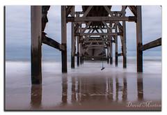 steetley peer (Morty1884) Tags: peer sea hartlepool photography canon uk northeast