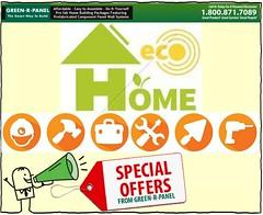 Modular Homes (greenrpanel) Tags: modular homes modularhomescanada modularhomesforsale modularhomes