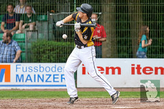 "BBL15 PO QF G3 Solingen Alligators vs. München-Haar Disciples 15.08.2015 069.jpg • <a style=""font-size:0.8em;"" href=""http://www.flickr.com/photos/64442770@N03/20447473899/"" target=""_blank"">View on Flickr</a>"