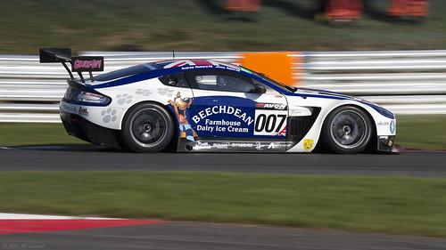 20150823_British GT and BRDC F4 Championships_0001