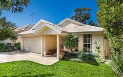 13 Eastern Street, Gwynneville NSW