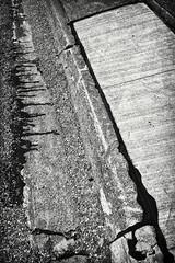 NELSON NEBRASKA RX1R-07760 (Cyclops Optic) Tags: bw rural nebraska nelson