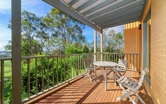 Villa 552 Cypress Lakes Resort, Pokolbin NSW