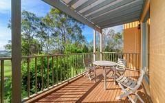 Villa 552 Cypress Lakes Resort, Pokolbin NSW