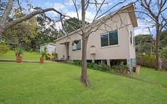 42A Phegans Bay Road, Phegans Bay NSW