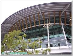 image005 (paulyearkimo) Tags: taiwan