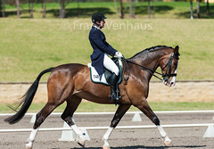 150905_NSW_D_Champs_Sat_2456.jpg (FranzVenhaus) Tags: horses state australia riding nsw newsouthwales athletes championships aus equestrian supporters riders officials dressage horsleypark spectatorsvolunteers