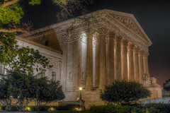 U.S. Supreme Court (Jason OX4) Tags: night court washingtondc justice dc washington districtofcolumbia nighttime judge law marble constitution lawandorder lawyer guilty jury courtroom judicial verdict