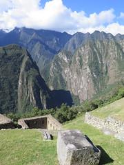 "Machu Picchu <a style=""margin-left:10px; font-size:0.8em;"" href=""http://www.flickr.com/photos/83080376@N03/21322328668/"" target=""_blank"">@flickr</a>"