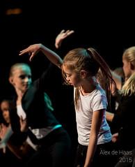 DSC_9328.jpg (Alex-de-Haas) Tags: dans dance performance optreden kinderen teens teenagers teenager teen kind tiener tieners dansstudio dagmar coolpleinfestival meisjes meiden girl girls meisje modern