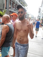 101_0559 (stev10atl2010) Tags: bear no neworleans decadence 2015 southerndecadence freeballing