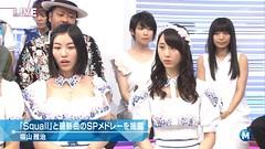 松井玲奈 画像33