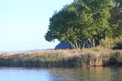 Norway 4 (Detlef Klein) Tags: beach oslo norway weekend gods fjord refsnes