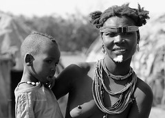 Dassanech - Omo Valley (jmboyer) Tags: voyage africa travel portrait people tourism face canon photo yahoo flickr retrato african religion picture culture tribal explore viajes blackpeople omovalley lonely lonelyplanet ethiopia tribe ethnic karo canoneos civilisation gettyimages visage nationalgeographic afrique hornofafrica 6d tribu ethiopian nomade omo eastafrica googleimages etiopia ethiopie etiopa googleimage go tribus googlephotos omorate etiopija africanethnicity ethnie indigenousculture yahoophoto africanculture dassanech impressedbeauty ethiopianwoman southethiopia photoflickr afriquedelest canon6d photosflickr photosyahoo imagesgoogle photoyahoo ethiopianethnicity photogo nationalgeographie jmboyer photosgoogleearth dassanechs eth0459
