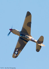 Dux-Sept15-Airshow-1-941 (Dan Elms Photography) Tags: canon display aviation september airshow duxford canondslr airdisplay canon100400l 100400l 100400 70d duxfordairshow duxfordairfield