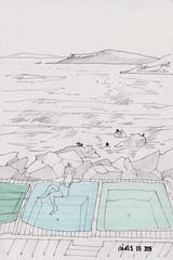 hirdteiknarislands02 (ranflygenring1) Tags: illustration iceland drawing illustrations nordic scandinavia reykjavk ran rn flygenring rnflygenring ranflygenring icelandicillustrator flygering icelandicillustrators nordicillustrators
